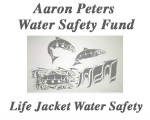 Life Jacket Water Safety