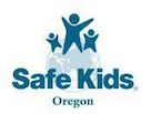 Safe Kids Rogue Valley