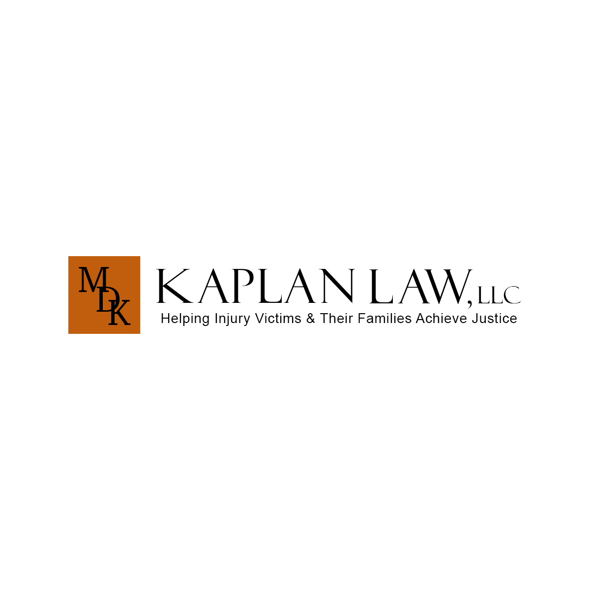 Oregon Wrongful Death Suit Filed in Klamath — Oregon Injury