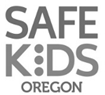 Safe Kids Oregon